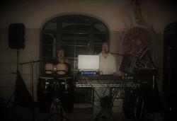 Live music - 2009 - 060.JPG