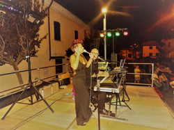 Live music - 2014 - 072.JPG