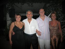 Festa privata - Fam. Bellomo - 030.JPG