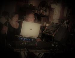 Live music - 2009 - 049.JPG