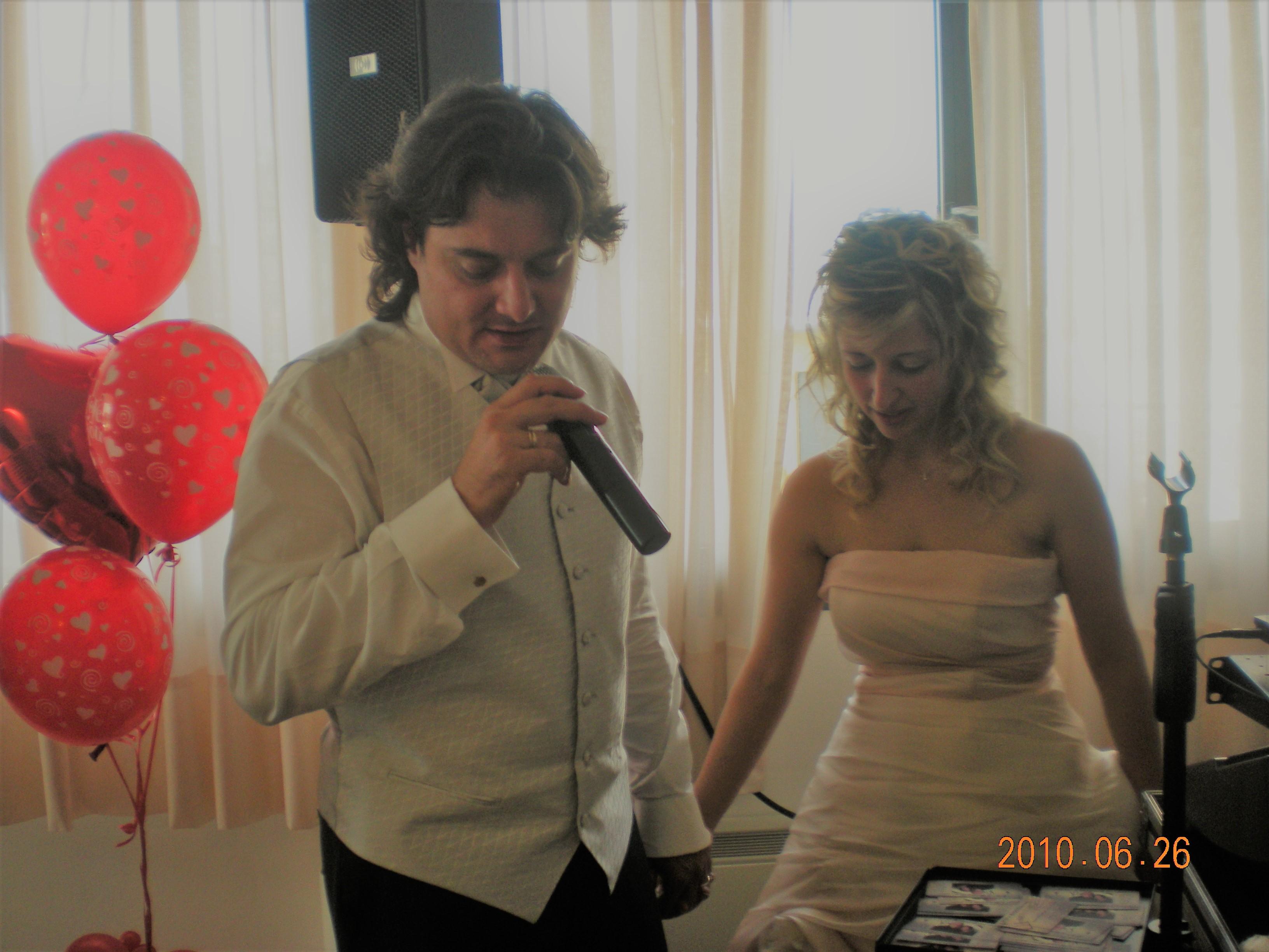 Francesco e Rosanna - 26.06.2010 - 034.JPG