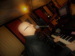 Live music - 2013 - 054.JPG