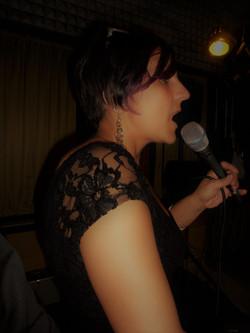 Live music - 2012 - 278.JPG