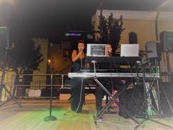 Live music - 2014 - 079.JPG