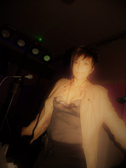 Live music - 2014 - 037.JPG