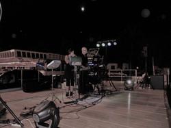 Live music - 2011 - 075.JPG