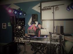 Live music - 2013 - 214.JPG
