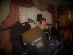 Live music - 2010 - 051.JPG
