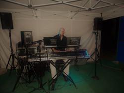 Live music - 2013 - 202.JPG