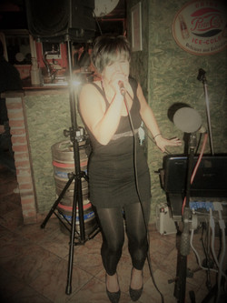 Live music - 2012 - 222.JPG