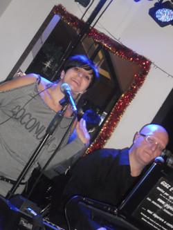 Live music - 2012 - 200.JPG