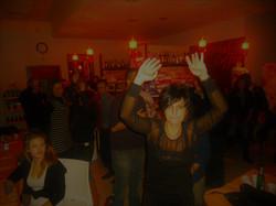 Live music - 2012 - 095.JPG