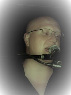 Live music - 2005 - 007.JPG