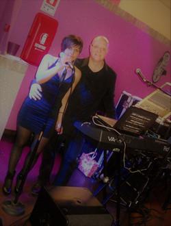 Live music - 2012 - 251.JPG