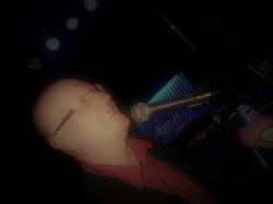 Live music - 2013 - 174.JPG