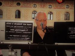 Live music - 2013 - 129.JPG