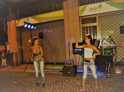 Live music - 2011 - 051.JPG