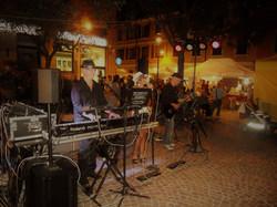 Live music - 2012 - 052.JPG