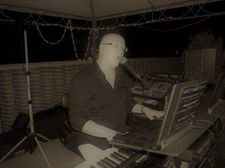 Live music - 2013 - 152.JPG