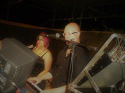 Live music - 2010 - 015.JPG