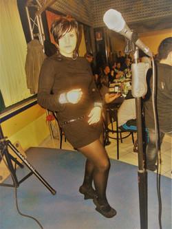 Live music - 2013 - 153.JPG