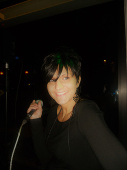 Live music - 2012 - 086.JPG