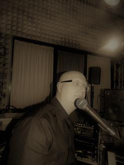 Live music - 2013 - 056.JPG