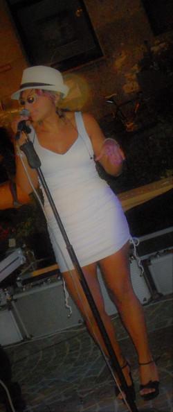 Live music - 2012 - 056.JPG