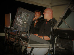 Live music - 2008 - 005.JPG