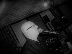 Live music - 2013 - 055.JPG