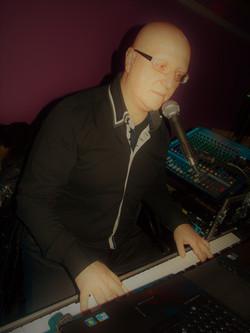 Live music - 2013 - 019.JPG