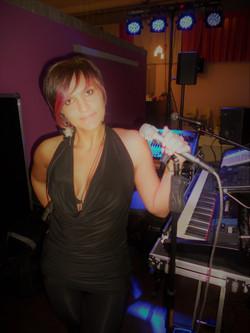 Live music - 2012 - 077.JPG