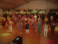 Live music - 2011 - 065.JPG