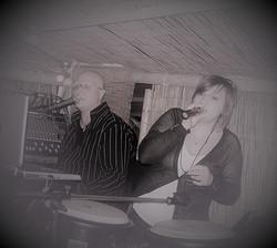 Live music - 2009 - 048.JPG