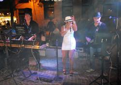 Live music - 2012 - 044.JPG
