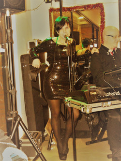 Live music - 2012 - 169.JPG