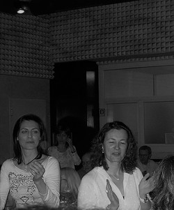 Festa privata - Le Maestrine - 002.JPG