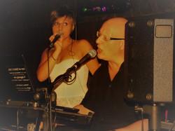 Live music - 2013 - 193.JPG