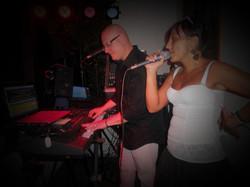 Live music - 2012 - 307.JPG