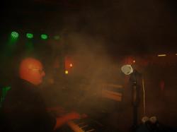 Live music - 2014 - 056.JPG