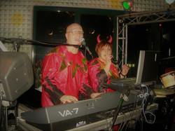 Live music - 2006 - 021.JPG