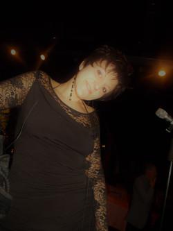 Live music - 2013 - 044.JPG