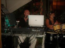Live music - 2008 - 014.JPG
