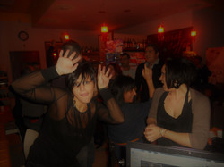 Live music - 2012 - 097.JPG