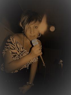 Live music - 2013 - 208.JPG