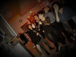 Live music - 2012 - 100.JPG