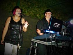 Live music - 2010 - 040.JPG