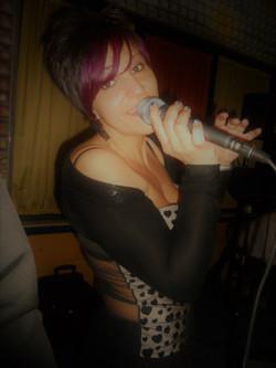 Live music - 2012 - 245.JPG