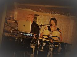 Live music - 2009 - 051.JPG