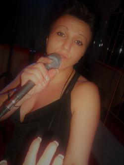 Live music - 2013 - 239.JPG